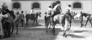 Spanish School Riders Bottom of Page