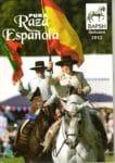 2012-09 SEPTEMBER-OCTOBER COVER